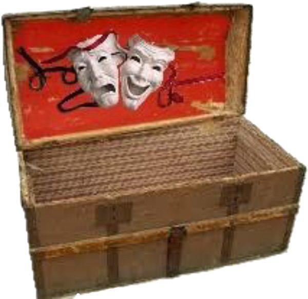 sinsheimer-theaterkiste