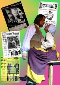 08 Roll up Einzelbild_Poster