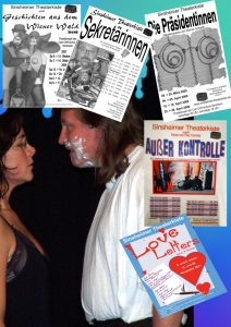 10 Roll up Einzelfoto_Plakate