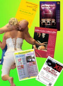 12 Roll up Einzelfoto_Plakate