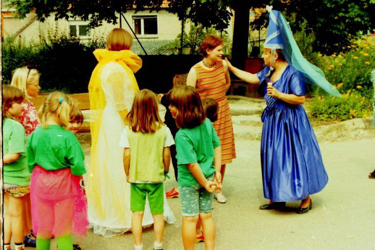 Zauberer von Oos (8)